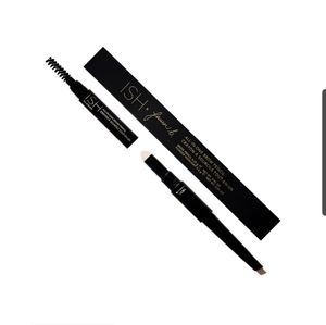 Ish all in one brow pencil